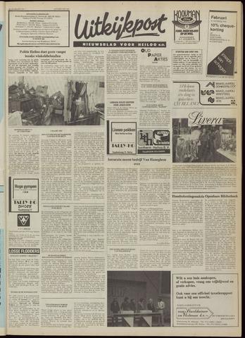Uitkijkpost : nieuwsblad voor Heiloo e.o. 1983-02-16