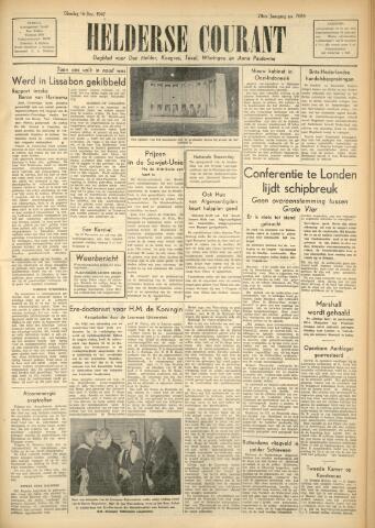 Heldersche Courant 1947-12-16