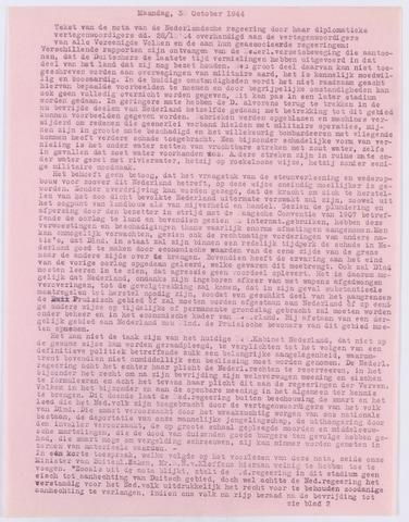 De Vrije Alkmaarder 1944-10-30