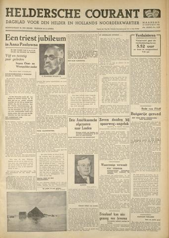 Heldersche Courant 1941-01-13