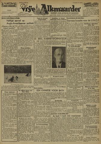 De Vrije Alkmaarder 1946-05-28
