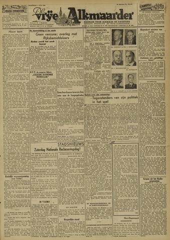 De Vrije Alkmaarder 1946-07-03