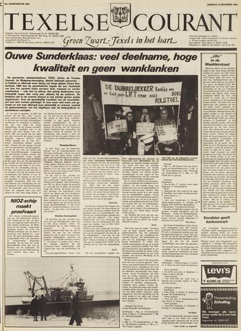 Texelsche Courant 1980-12-16