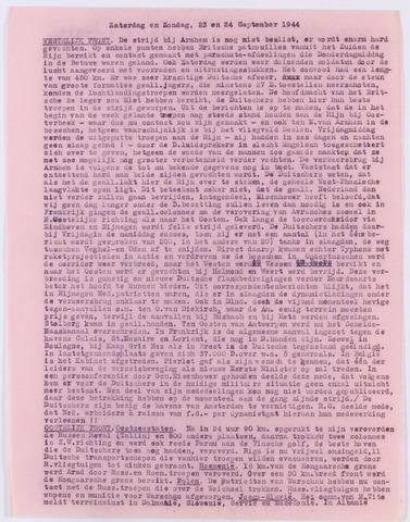 De Vrije Alkmaarder 1944-09-23