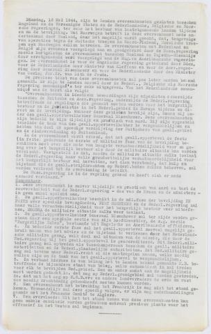 De Vrije Alkmaarder 1944-05-16