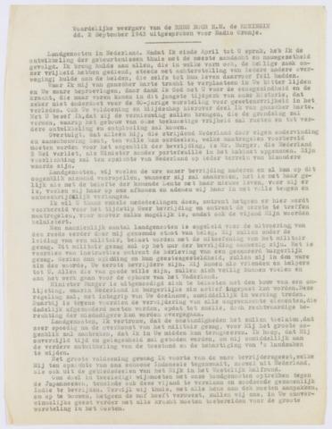 De Vrije Alkmaarder 1943-09-02