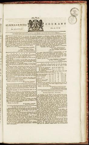 Alkmaarsche Courant 1830-07-26