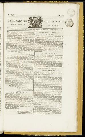 Alkmaarsche Courant 1838-07-23
