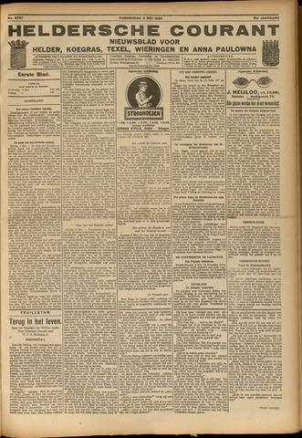 Heldersche Courant 1923-05-03