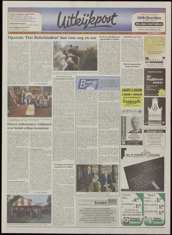 Uitkijkpost : nieuwsblad voor Heiloo e.o. 2005-02-16