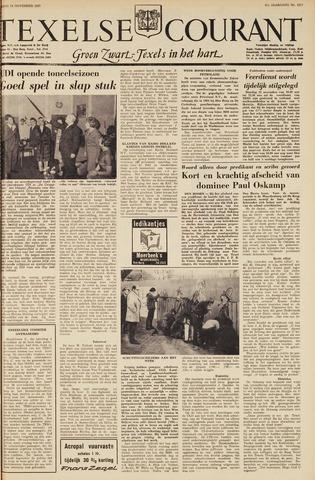 Texelsche Courant 1967-11-14
