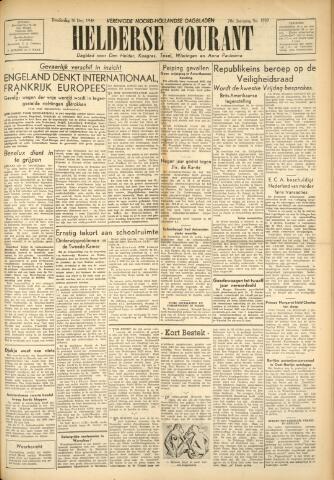 Heldersche Courant 1948-12-16