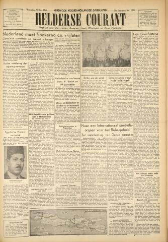 Heldersche Courant 1948-12-29