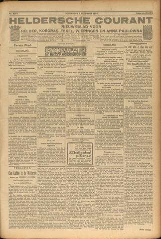 Heldersche Courant 1926-12-02