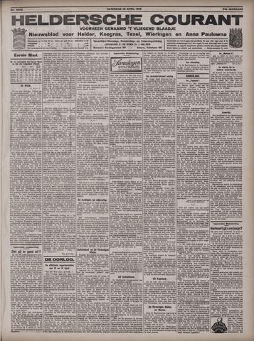 Heldersche Courant 1916-04-15