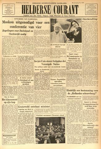 Heldersche Courant 1953-07-16
