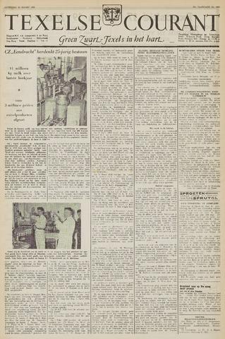 Texelsche Courant 1955-03-12