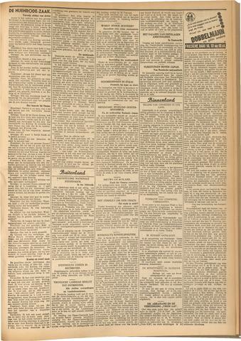 Alkmaarsche Courant 1934-03-01