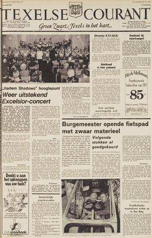 Texelsche Courant 1977-02-15