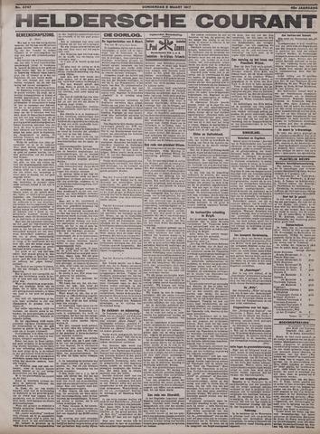 Heldersche Courant 1917-03-08