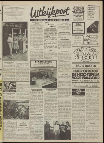 Uitkijkpost : nieuwsblad voor Heiloo e.o. 1983-03-02