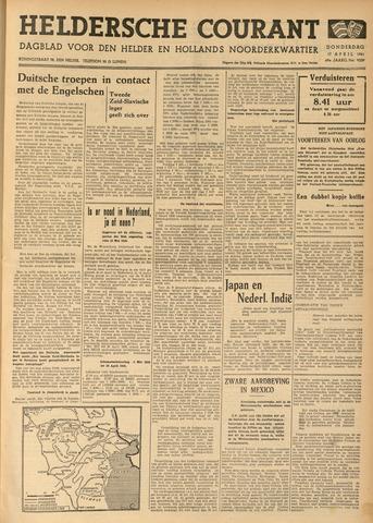 Heldersche Courant 1941-04-17