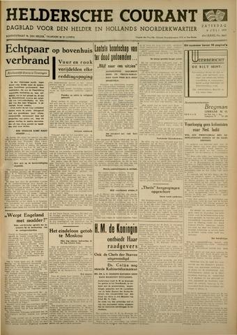 Heldersche Courant 1939-07-08