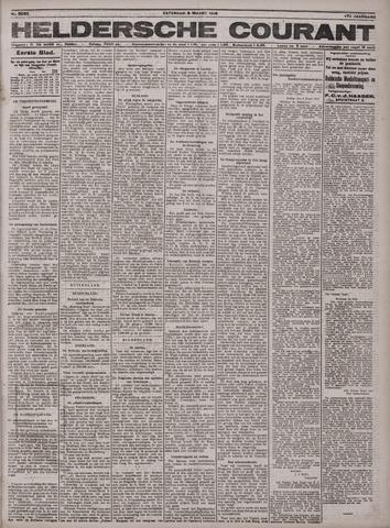 Heldersche Courant 1919-03-08