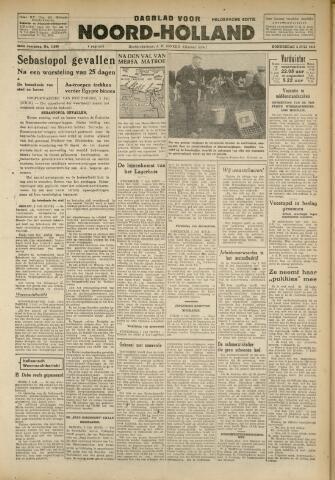 Heldersche Courant 1942-07-02