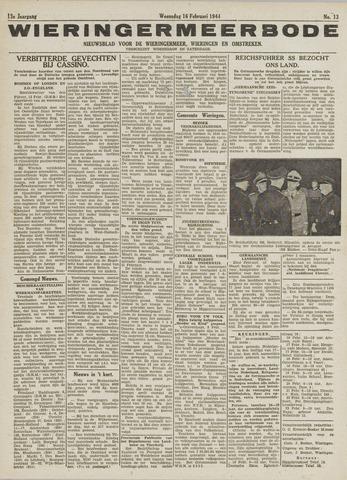 Wieringermeerbode 1944-02-16