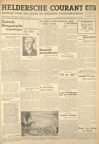 Heldersche Courant 1941-03-22