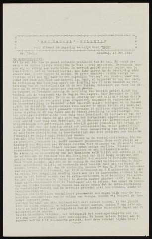 De Vrije Alkmaarder 1944-12-18