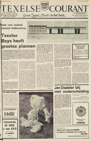 Texelsche Courant 1975-05-02