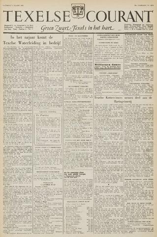 Texelsche Courant 1955-03-05