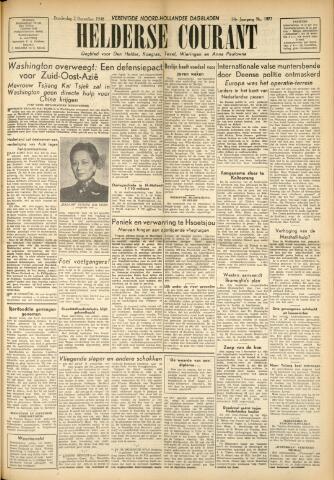 Heldersche Courant 1948-12-02