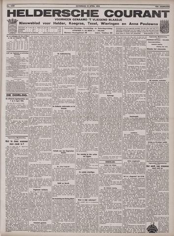 Heldersche Courant 1915-04-10