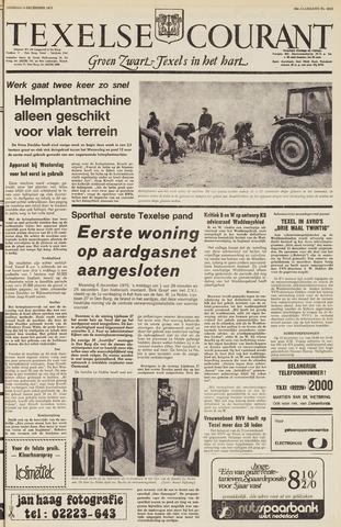 Texelsche Courant 1975-12-09