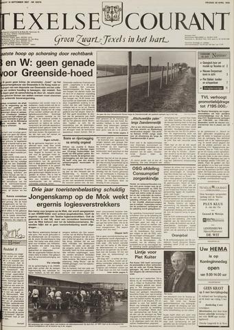 Texelsche Courant 1995-04-28