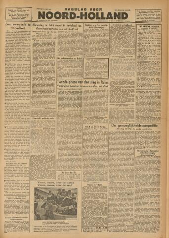 Heldersche Courant 1944-05-26