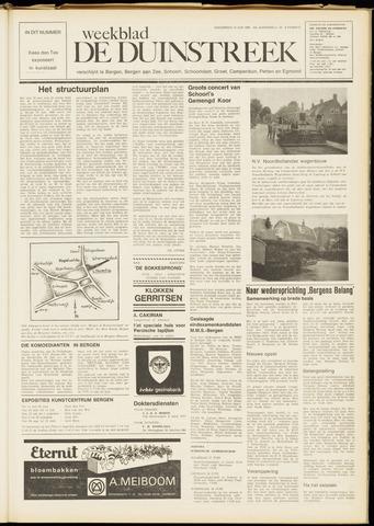 De Duinstreek 1968-06-13