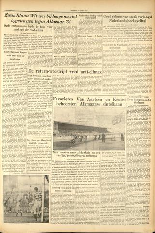 Heldersche Courant 1955-04-13