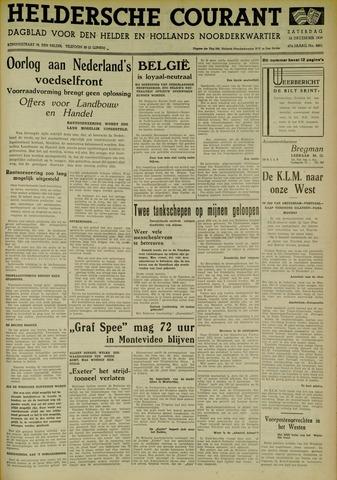 Heldersche Courant 1939-12-16