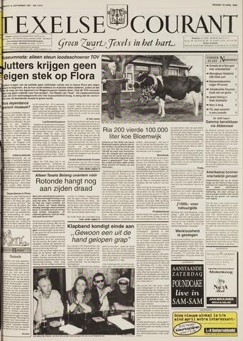 Texelsche Courant 1996-04-19