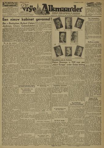 De Vrije Alkmaarder 1946-07-02