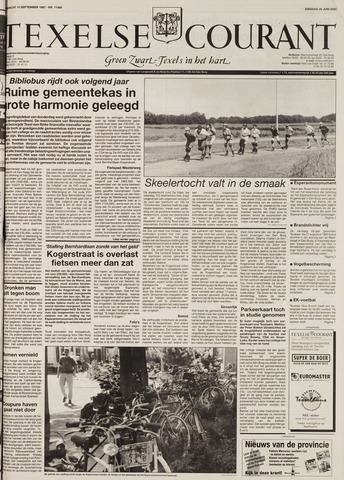 Texelsche Courant 2000-06-20
