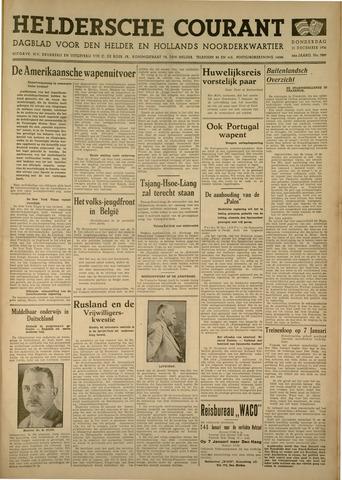 Heldersche Courant 1936-12-31