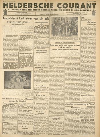 Heldersche Courant 1946-08-24