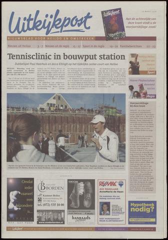 Uitkijkpost : nieuwsblad voor Heiloo e.o. 2006-03-29