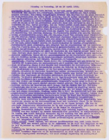 De Vrije Alkmaarder 1944-04-18