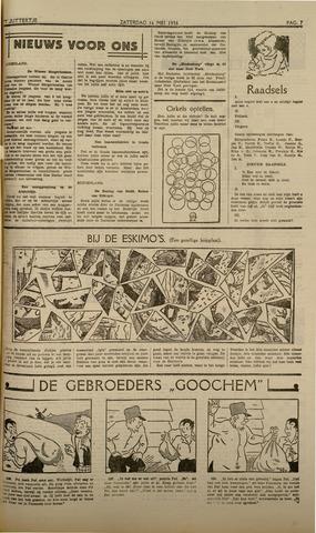 Heldersche Courant 1936-05-19